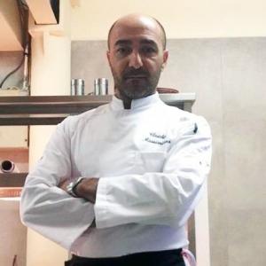 Claudio Massimiano